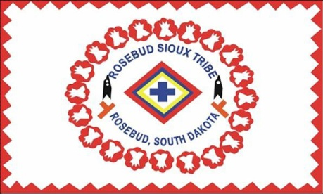 Rosebud_Sioux_Tribe