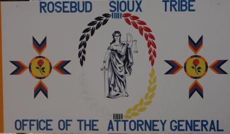 AG Sign